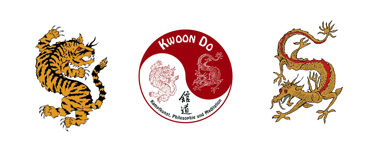 Kwoon Do